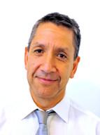 Dr Eduardo Miguel A. Quiroz