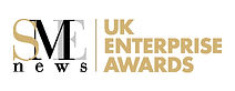 UK-enterprise-awards