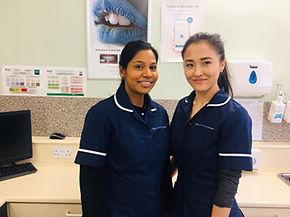 nurse-3.jpg