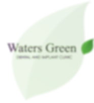 Waters Green Dental Practice