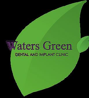 Waters Green Dental Practice