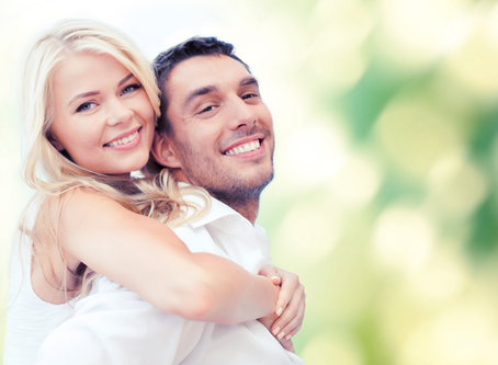 Warrior Square Dental Practice is a dentist in Hastings providing high quality dental care
