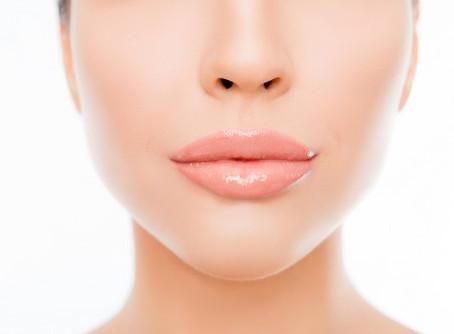 Botox at Fresh Dental Care
