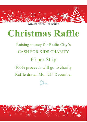 christmas raffle sign 2020.jpg