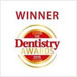dentistry-logo1.jpg