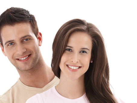 Discover a different sort of dentist in Richmond