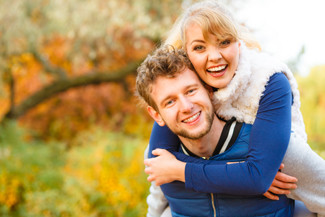 Invisalign in Richmond – treating all sorts of smiles