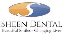Sheen Dental - Dentist in Richmond