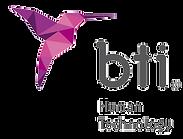 Bti Human Technology