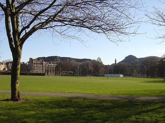 The_Meadows_Park.jpg