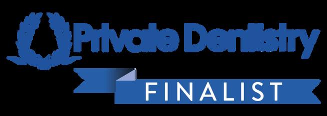PD17 Finalist Logo-RGB-72dpi.png