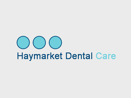 Welcome to  Haymarket Dental Care