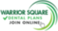 Warrior Square Dental plans Join Online