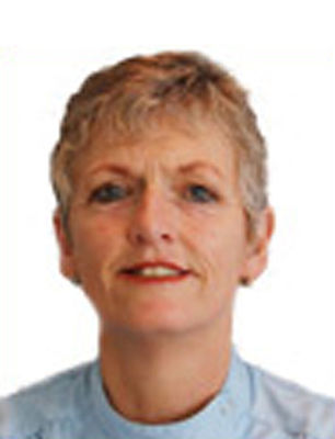 Lynne-Cooper.jpg