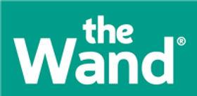 The_Wand_Logo.jpg