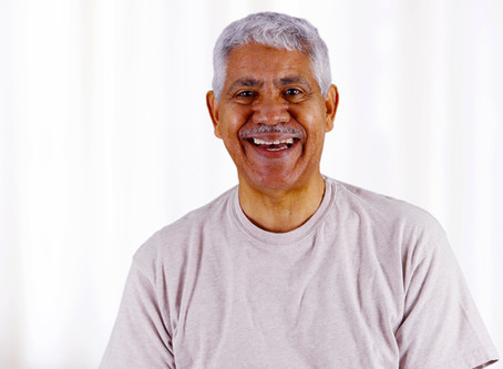 How dental implants in Stoke-on-Trent can save your smile