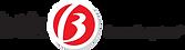 logo-btk.png