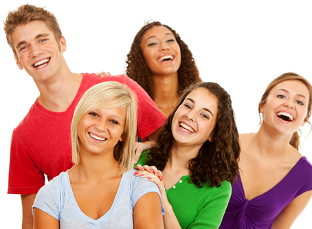 The vital role of an oral hygienist