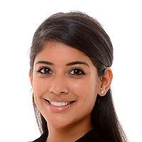 Dr Devaki Patel