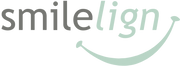 2017_Smilelign+NEW+Logo+2017_grey_green.