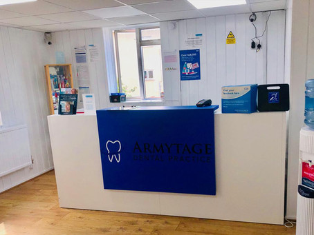Welcome to Armytage Dental & Implant Practice