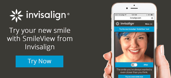 invisalign-banner.png