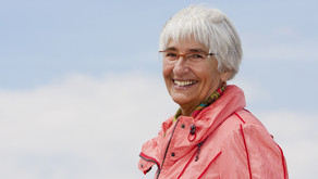 How can Dental Implants in Maidstone restore my smile?