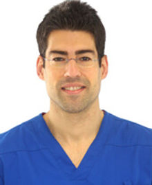 Dr Fotis Stavaras