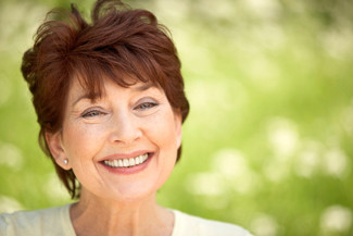 Dental-Implants-Richmond