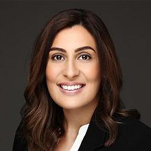 Dr Nandini Kapoor