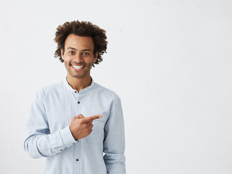 Let your smile flourish through a dentist in Haymarket