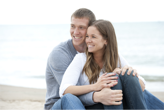 Join the crowd with Invisalign in Richmond
