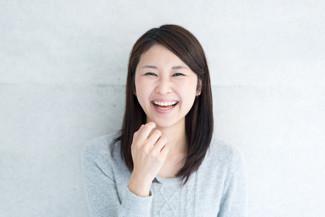 offer at PS Dental Care