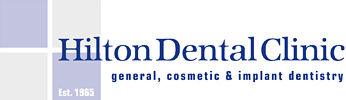 Hilton Dental Clinic