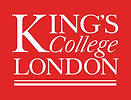 1200px-King's_College_London_logo.svg.pn