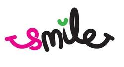 kcl-smile.jpg