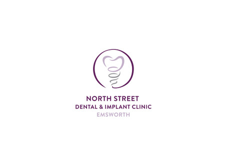 Welcome to The North Street Clinic