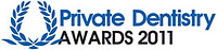 Private-Dentistry-Awards-2011.png