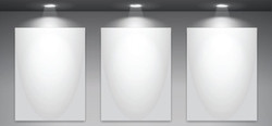 set-of-empty-gallery-wall-with-lights-background-106758_edited