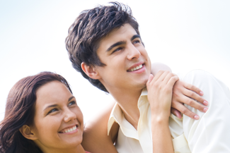 Are adult braces in Colchester right for you?