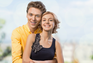 Is Invisalign in Burnham the right treatment for me?