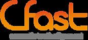 cfast-logo