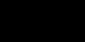DFT Course Logo
