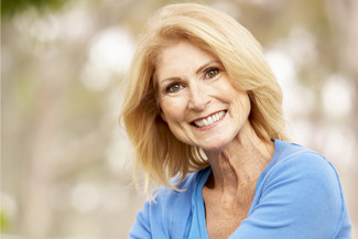 What to do about multiple missing teeth