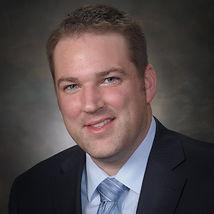Dr Kyle Hogg