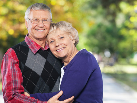 Recovering from tooth loss with dental implants Nottingham
