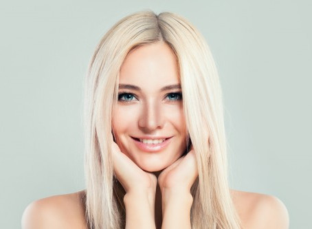 How facial aesthetics treatments and cosmetic dental treatment go hand in hand……