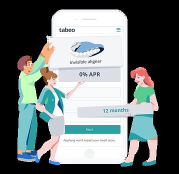 Tabeo Dentistry