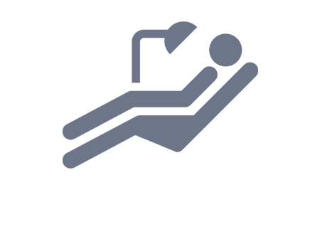 general-treatment-page-icon.png