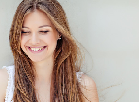 The ins and outs of general dentistry at the dentist in Brentwood